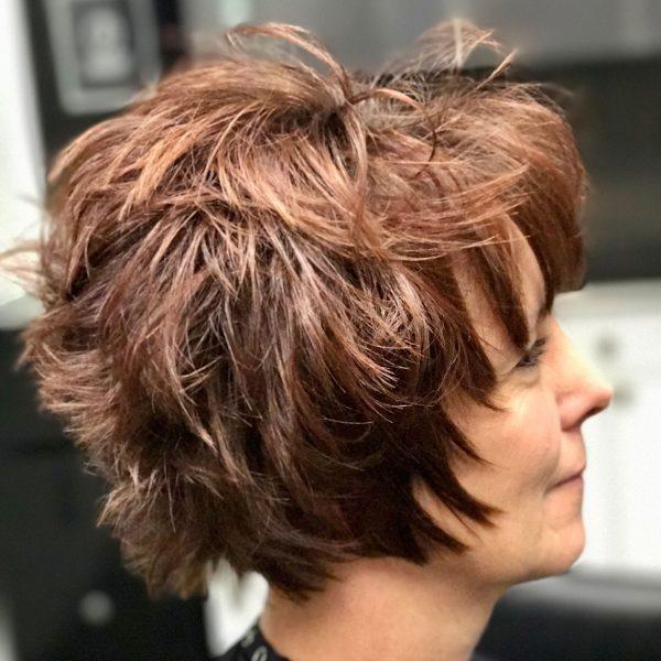 benefits-client-short-flashy-hair-design