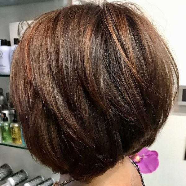 benefits-client-with-short-brown-hair