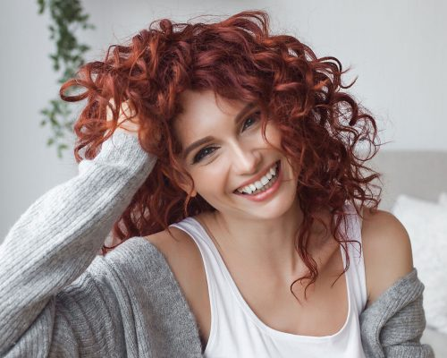 curly-hair-red-hair-woma-center-crop