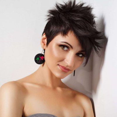 model-with-short-hairstyle-with-white-background-cropped